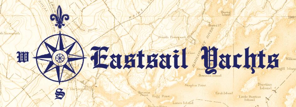East Sail Yachts